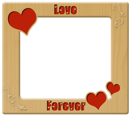 NOS Apps Templates - NOS Apps Templates - Category: Picture frames ...