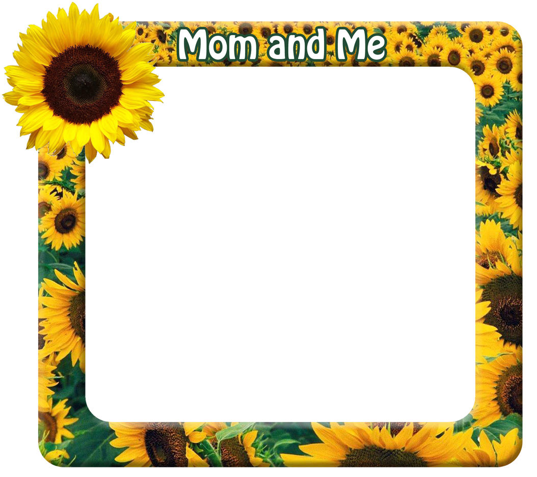 NOS Apps Templates - All - Category: Mother\'s Day - Image: Mother\'s ...